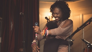 Atoned- TY Bello (Cover by Tosé)