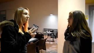 entrevista a niños grupo 4C