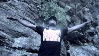 Clipse - No Reggie (Official Video)
