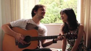Eu me Lembro - Clarice Falcão e Silva (Antonio Pack e Gabriela Carneiro)