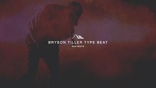 Bryson Tiller x PARTYNEXTDOOR x Tory Lanez type beat - Right My Wrongs (Prod. SGV Beats)