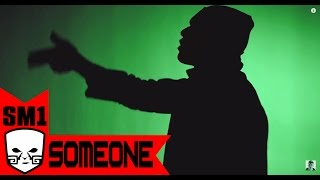 Someone SM1 - POWER [OFFICIAL VIDEO]