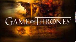 Game of Thrones - Break of Reality