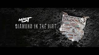 Mist - On It feat. Nines [Official Audio]