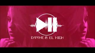 PISTA#1 ESTILO KAPITAL MUSIC (DAYME Y EL HIHG)===2015==