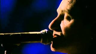 U2 - Wake Up Dead Man (Boston Live)