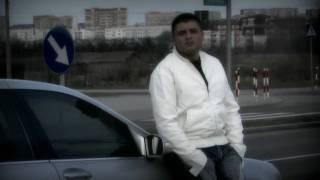 SERVIS - Dałem ci serce NOWOSC 2009 - Wersja HD