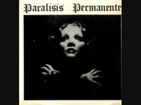paralisis-permanente-yo-no-vomitodegusano