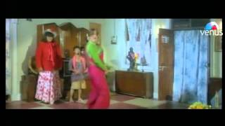 Aunty No 1 Full Song HD Video Song width=