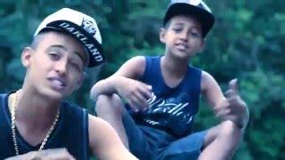 Mc Menor da Rdc Feat Sheltinho MG   Quando Ela Passa Vídeo Clipe Oficial