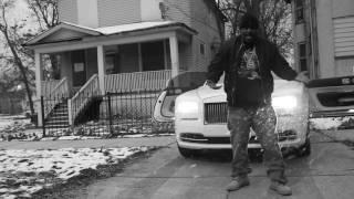 Dutch Shultzz - Trap Money (Music Video)