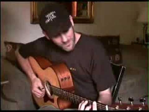 adam-rafferty-spain-by-chick-corea-solo-acoustic-guitar-adam-rafferty
