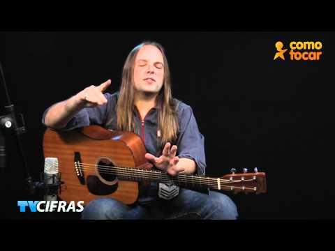 Bon Jovi - Livin' On A Prayer (ver. Acoustic)