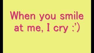 Miracle - Celine Dion - Lyrics