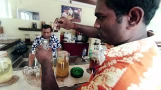 LUX* Belle Mare Video, Mauritius