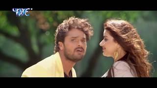 जवानी कम्प्लेन करता - Jawani Complain _ Full Songs - Khiladi - Khesari Lal - Bhojpuri Hit Songs 2016 width=