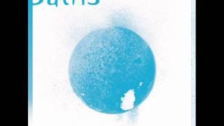 Baths - Aminals