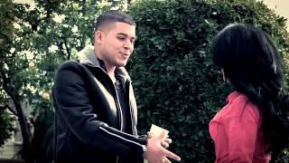 """Noel Torres - """"El Tiempo Contigo"""" (Video Oficial)"""