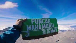 Semeru 3676MDPL - Trailer #2