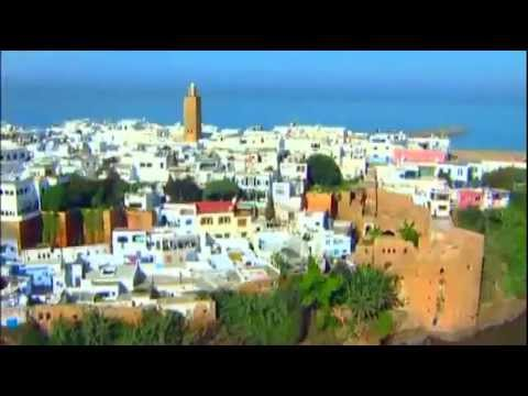 Welcome to Morocco  HD – [HQ]