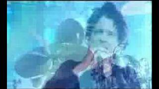 Audioslave 'Coachise' live at TOTP