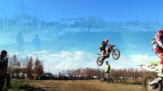 Motocross 27 09 2015