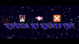 romantic WhatsApp status video (sapna jahan) brothers
