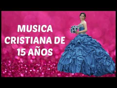 Quinceanera de Katty Mazariegos Letra y Video