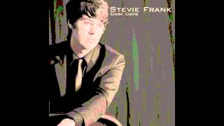 Stevie Frank - Poverty's Promises (Ashes)