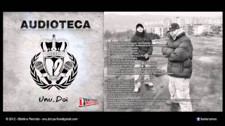 Unu, Doi - Alt tip de sentiment feat. Dj Wicked & Dj Twist (Prod. Ripp)