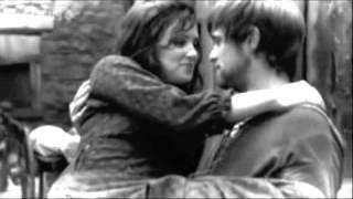 Robin & Marian I'll never see him again