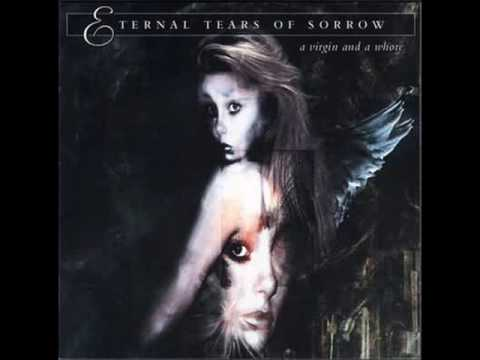 eternal-tears-of-sorrow-sick-dirty-and-mean-darkcrisza
