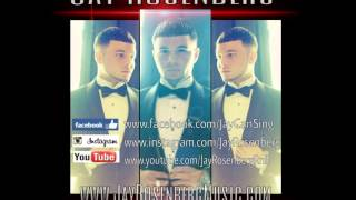 End Of The Road Acapella (BoyzIIMen Cover) Jay Rosenberg