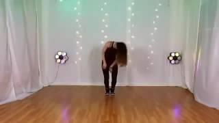 Nashe Si Chad Gayi..Befikre.. desi girl Dance || Dance Videos ||