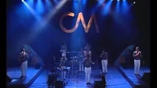 Los Wawanco - La burrita (CM Vivo 1999)