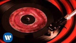 Red Hot Chili Peppers - Strange Man [Vinyl Playback Video]