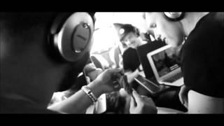 Nicky Romero- Funny momentsII