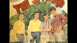 The Sparks -  O dólar furado