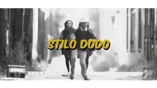TILHON - Stilo Dodo (webclip)
