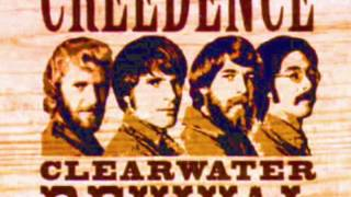 [HQ] Bad Moon Rising- Creedence Clearwater Revival