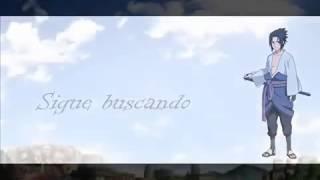 Blue Bird   Ikimono Gakari sub español Naruto Shippuden Opening 3