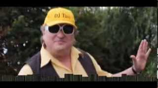 DJ TAXI - HÖMMA OLE OLE VIDEO