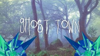CHILL TRAP BEAT (SOLD) - Ghost Town