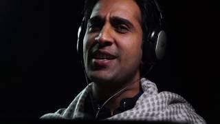 Chalna Hamara Kaam Hai | Shivmangal Singh Suman | चलना हमारा काम है | Hindi Inspirational Poem