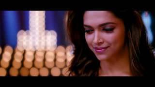Badtameez Dil Full Song 1080p  Yeh Jawaani Hai Deewani   Ranbir Kapoor, Deepika Padukone2013Tan width=