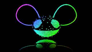 Deadmau5 - Strobe (Lemony's Trap Remix) 2012