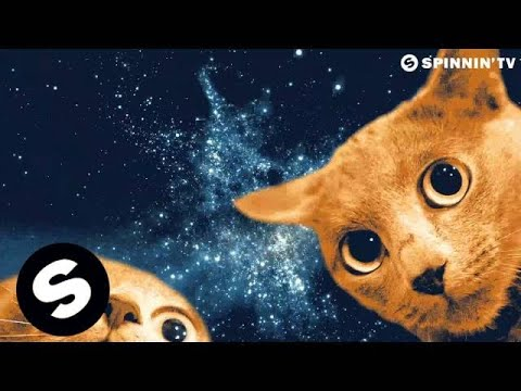 ummet-ozcan-spacecats-official-music-video-spinnin-records