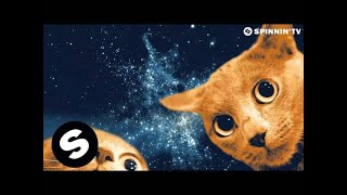 Ummet Ozcan - Spacecats (Official Music Video)