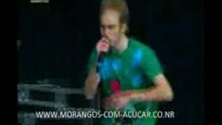 4taste playback rock in rio 2008
