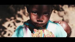 Está Fazendo Sentido? - Missão África - ONG width=